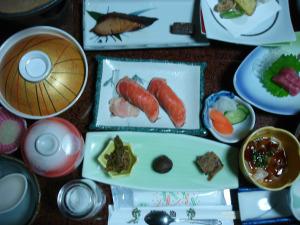 japanoct2011-298