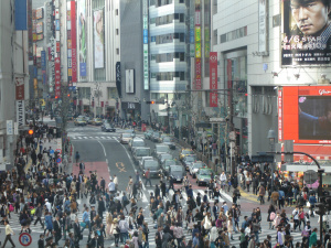 tokyo-2010-101