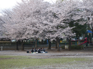 tokyo-2010-292